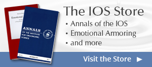 the-IOS-store-home